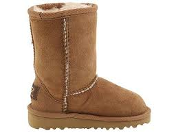 ugg boots sale in canada uggs outlet uggs canada cheap ugg boots on sale