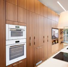 siematic kitchen cabinets elegant kitchen cabinet veneers svm house