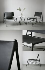 Esszimmerstuhl Jeff 343 Besten Armchairs Loungechairs Bilder Auf Pinterest