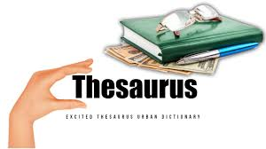 thesaurus beautiful excited thesaurus slang excited thesaurus urban dictionary youtube
