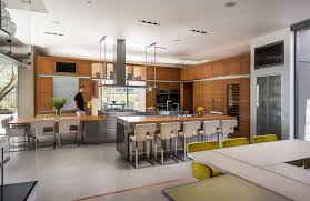Kitchen Cabinets Las Vegas Nv Cavu Has Its Own Bowling Alley Vichy Spa Outdoor Kitchen U0026 Our