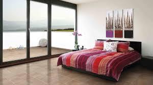 bedroom background interior house plan