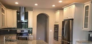 100 new home builder design center westin homes houston
