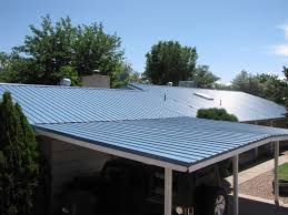 Roofing Calculator Home Depot by Roof Metal Roof Estimate Dreadful Metal Roof Colors Prices