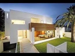 minimalist home design furniture nucleus home