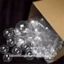 Christmas Ornaments Wholesale Philippines christmas ornament christmas ornament suppliers and manufacturers