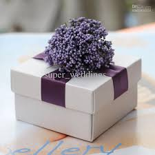 wedding gift box wedding gift best gift box for wedding from every angle best