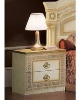 incredible deal on clarke ivory nightstand