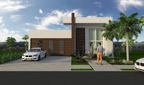 craftsman cottage interior designcraftsman style homes interior