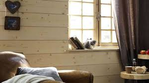 lambris pour chambre chambre lambris mural idées de décoration capreol us