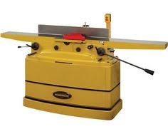 jet table saw tools in future workshop pinterest table saw
