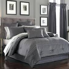 Headboards For California King California King Bed Frames Canada Cal Frame With Storage Diy And