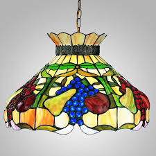 tiffany kitchen lights awesome kitchen concept from tiffany style lighting on sale on