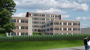 2 Bedroom Apartments In Atlanta 1 Bedroom Lofts In Atlanta Tuscany At Lindbergh Apartments In