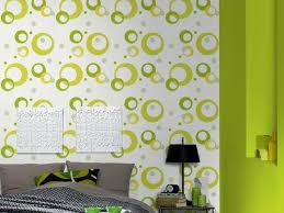 papiers peints 4 murs chambre papier peint vinyle infos et prix du papier peint vinyle