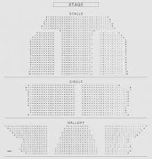 leeds arena floor plan marvelous manchester opera house seating plan ideas ideas house