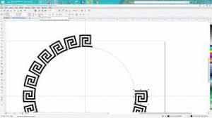 pattern fill coreldraw x6 37 my pattern fill in coreldraw how to create ว ธ สร