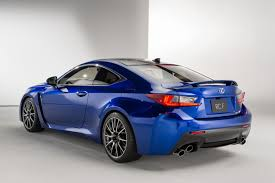 subaru coupe 2015 official lexus rc thread page 116 clublexus lexus forum