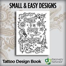 small u0026 easy design book shop henna tattoo designs hennaking com