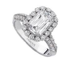 top engagement rings top engagement ring trends brinkers jewelers