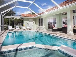 modern lanai patio photos u2014 all home design ideas