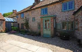 Luxury Norfolk Cottages by Holiday Cottages To Rent In Cley Norfolk Cley Holiday Homes