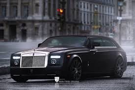 bentley wraith 2017 rolls royce phantom bentley mulsanne envisioned as seductive wagons