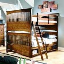 Cars Bunk Beds Conbiniman Page 113 Bunk Bed With Desk And Trundle Cars Bunk Bed