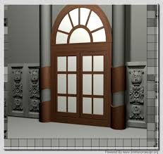 windows design design of doors and windows ingeflinte
