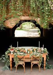tables in central park central park wedding tablescape tablescapes table settings