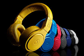 beats collaborations special edition headphones u0026 speakers