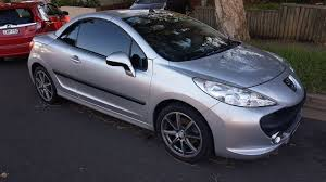 peugeot car hire europe cheap car hire in nsw hourly and daily rental car next door