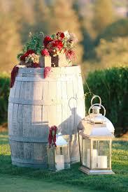 winchester country club wedding wedding country club wedding