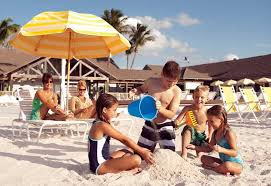 book goa family packages hotels resorts 18 500