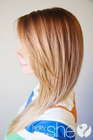 Should You Wash Your Hair Before Coloring - gorgeous hair dream color and cut pretty pinterest coconut