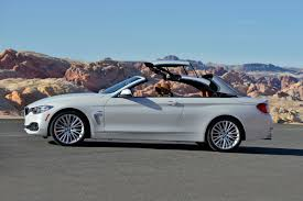 kia convertible buy a new bmw 4 series online karfarm