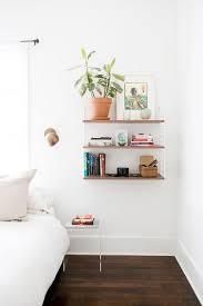 bedroom storage ideas 7 bedroom storage ideas that ll up your closet s slack