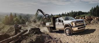 lease ford trucks commercialease ford commercial vehicle financing official site
