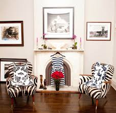 Kate Spade Home by Interior Design Deborah Lloyd Of Kate Spade Cool Chic Style