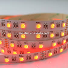 usb charged led light usb charged led light suppliers and