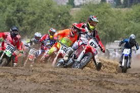 motocross race classes muscle milk twmx race series profile jaisaac sloan