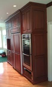 Hanssem Kitchen Cabinets 39 Best Kitchen Cabinet Work Of Art Images On Pinterest Home