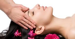 salon euphoria u2013 salon spa beauty and personal care u2013 kent