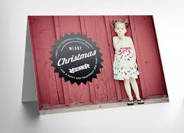 free photoshop christmas card templates for photographers ifc radio