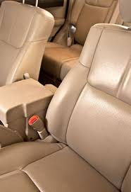 Leather Upholstery Cleaner How To Clean And Care For Leather Upholstery Gold Eagle