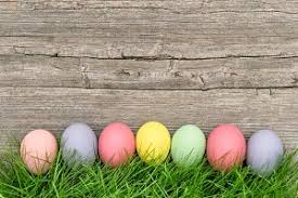 pastel easter eggs pastel easter eggs photos graphics fonts themes templates