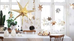 decorations from ikea home design and interior