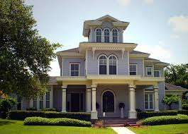 large mansions 50 finest victorian mansions and house designs in the world photos