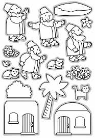 51 best bible zacheus images on pinterest zacchaeus craft bible