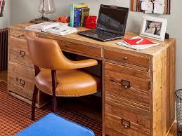 best desks for students desks for college students desk student onsingularity com